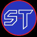 S-T CONSTRUCTION LLC